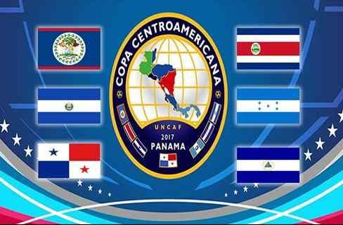 El Salvador gano 3 a 1 a Belice y suma puntos en su primer triunfo en la UNCAF
