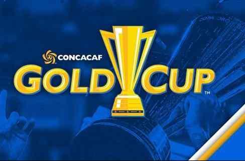 Termino la UNCAF, ahora se viene la Copa de Oro