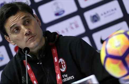 El Milan hace un fichaje 'bomba', inesperado y de mucha calidad (y se lo roba a un equipo 'Top')