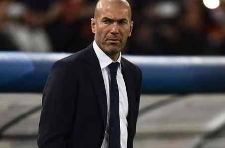 El primer 'incendio' que amenaza el estreno de pretemporada de Zidane dentro de 6 días