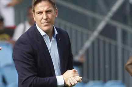 El Sevilla 'fulmina' a un peso pesado del vestuario y ya tiene dos sustitutos para Berizzo