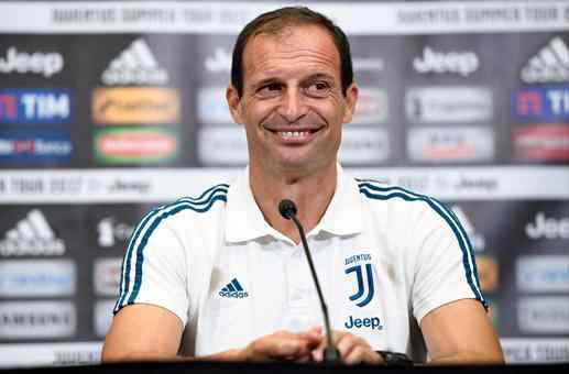 La Juventus se interesa por una perla del fútbol chileno (¡Y ex madridista!)