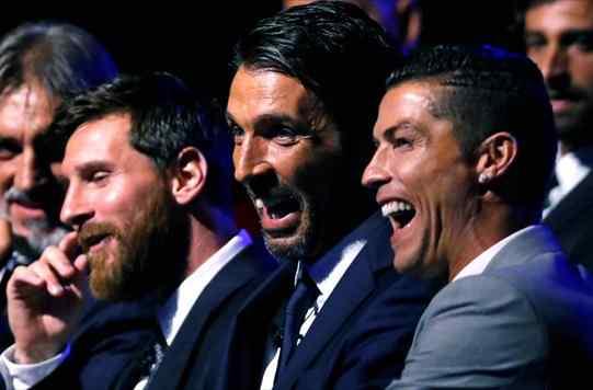 Cristiano Ronaldo deja a Messi en ridículo: el último palo al crack (y al Barça)