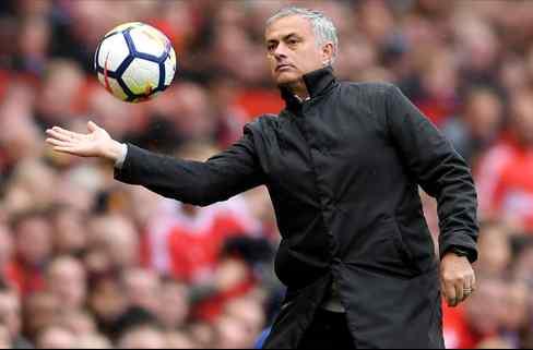 Mourinho se deja querer: el portugués ya planea su próxima aventura en un grande de Europa