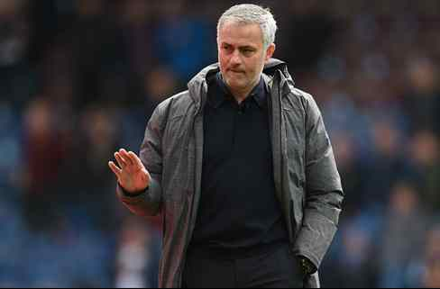 Mourinho amenaza con llevarse a una figura clave del Barça (y no es Sergi Roberto)