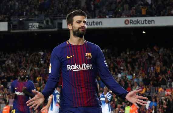 La discusión más bestia de Messi con Piqué (¡A gritos en el Barça!)
