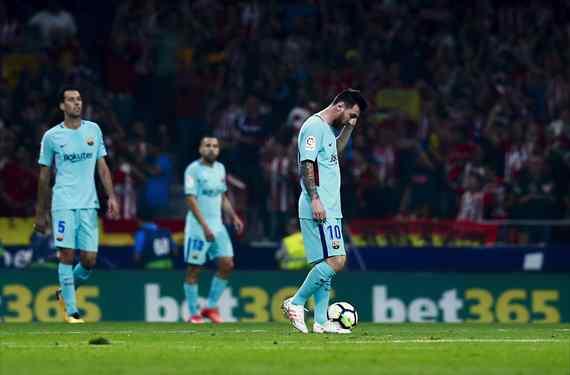 ¡Escándalo en el Barça! El jugador que desata una tormenta en el vestuario (y que Valverde tapa)