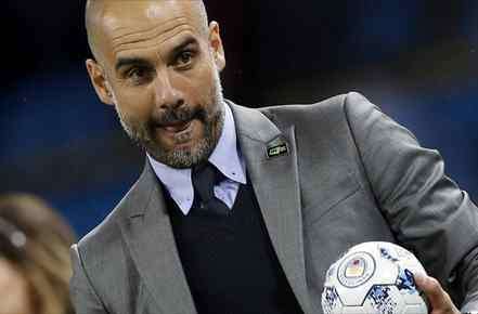 Guardiola tenía razón: ¡El crack del Bayern que ha jugado lesionado nueve años!