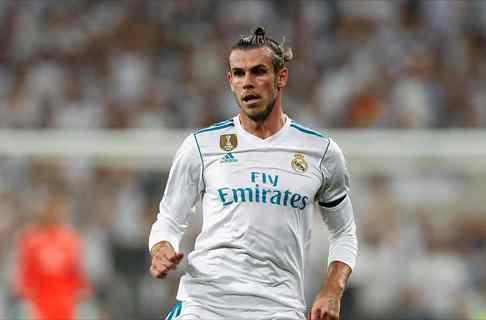 Gareth Bale se carga un fichaje galáctico de Florentino Pérez para el Real Madrid
