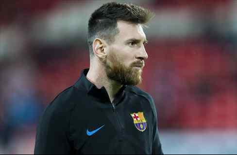 Toda la verdad sobre la renovación de Messi: lo que pide el argentino para hacerse la foto