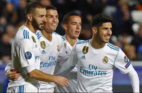 Florentino Pérez añade a un nuevo galáctico a la agenda del Real Madrid (y es un bombazo)