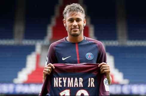 Neymar al Real Madrid: Sergio Ramos aviva las llamas de las conversaciones de transferencia