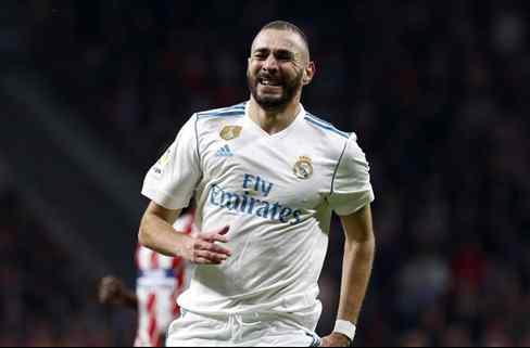 Florentino Pérez abre una vieja vía para 'cargarse' a Benzema del Real Madrid