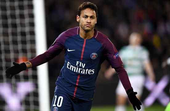 La condición (sorprendente) de Neymar al PSG para dar calabazas a Florentino Pérez