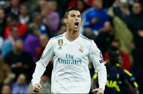 Cristiano Ronaldo enloquece: el crack que quiere lo más lejos posible del Real Madrid