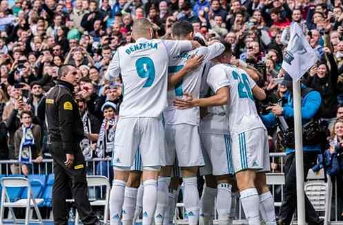 Florentino Pérez estalla: el crack que tiene los días contados en el Real Madrid