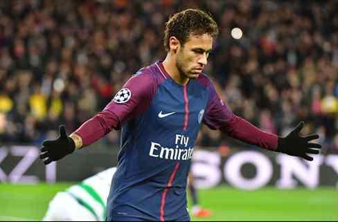 El crack del Barça que revienta el fichaje de Neymar por el Real Madrid