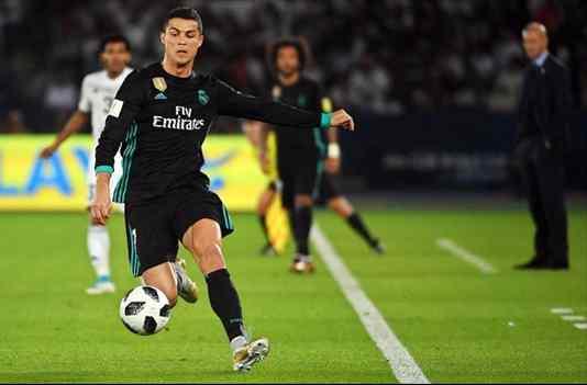 El crack del Real Madrid que no se habla con Cristiano Ronaldo (y hay sorpresa)