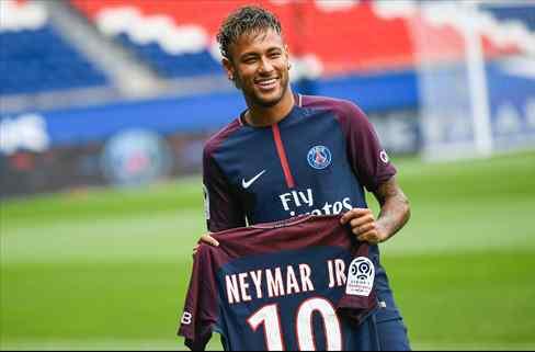 La operación a tres bandas que aleja a Neymar del Real Madrid