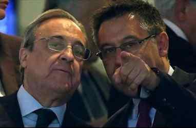 El plan de 210 millones que tiene el Barça para renovar su delantera (con hachazo para Florentino)