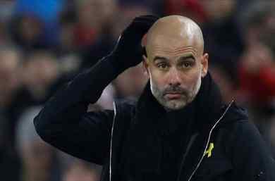 ¡De locos! El precio que está dispuesto a pagar el Manchester City por un crack del Barça