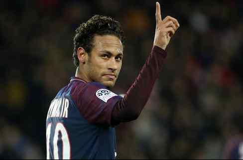 Florentino Pérez le hace una promesa a Neymar y estalla la guerra en el vestuario del Real Madrid