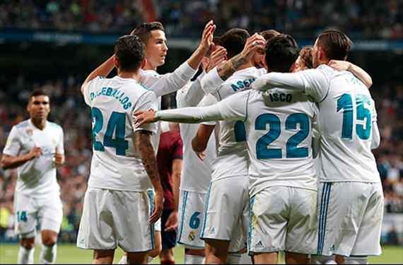 Florentino Pérez recibe una llamada de un crack mundial: se ofrece para jugar en el Real Madrid