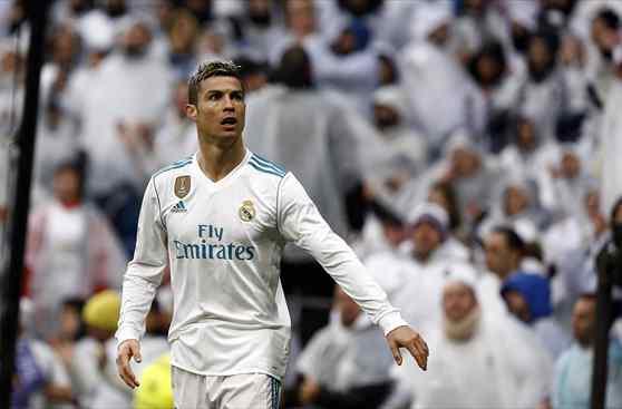 Traición a Cristiano Ronaldo: el crack del Real Madrid que le pide a Neymar que deje el PSG