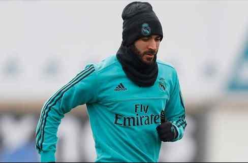 Benzema encuentra nuevo equipo: la negociación en la sombra para salir del Real Madrid