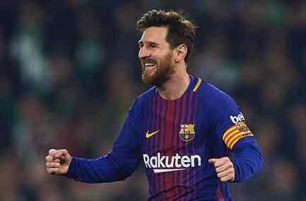 Messi destroza a Cristiano Ronaldo: ¡Ojo al chivatazo que corre por el Real Madrid!