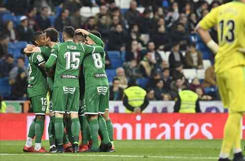 ¡Cristiano Ronaldo estalla! El portugués exige cabezas tras el desatre del Real Madrid en la Copa