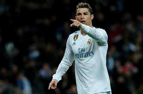 Cristiano Ronaldo da luz verde a un cambio de cromos que saca a una estrella del Real Madrid