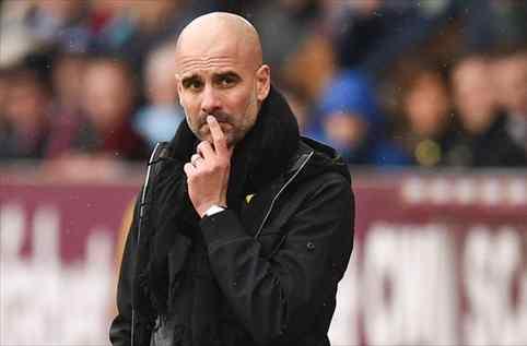 Pep Guardiola le quita una estrella a Florentino Pérez (¡Ojo al bombazo!)