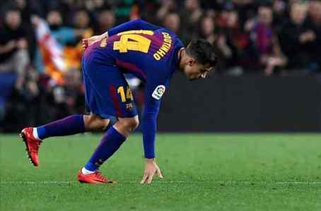 Coutinho filtra que crack del PSG quiere jugar con Cristiano Ronaldo (y no es Neymar)
