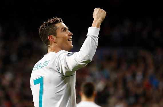 Cristiano Ronaldo lo sabe: el tapado que puede reventar el fichaje de Hazard por el Real Madrid