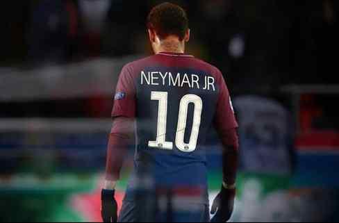 Los tres galácticos que fichará el PSG si el Real Madrid se lleva a Neymar (y uno es azulgrana)