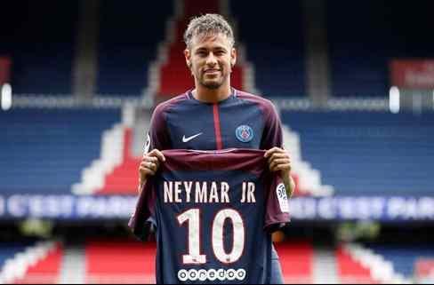 Florentino Pérez arranca la 'operación Neymar': cinco cracks que se van para conseguir 400 millones