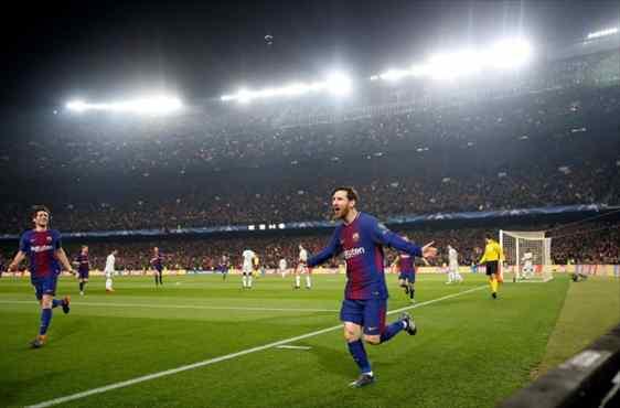 El roto de Messi al Chelsea acaba con 'bombazo': el drama de Morata (y la salida en el Real Madrid)