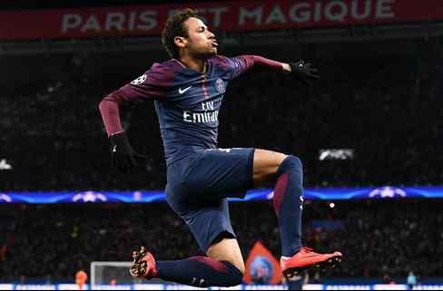 Neymar le pide a Florentino Pérez una estrella del PSG para el Real Madrid (y el OK del presidente)
