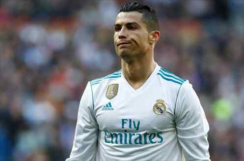 Ronaldo se pone chulo antes del Real Madrid-Girona: los cracks que no quiere y el fichaje que pide