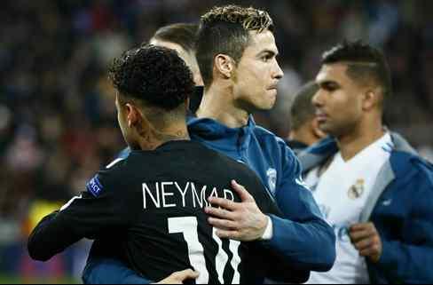 La traición más dolorosa para Messi: el plan de Neymar para jugar con Cristiano Ronaldo en el Madrid