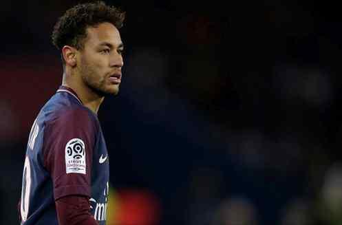 Florentino Pérez mete a tres cracks del Real Madrid en el intercambio con Neymar
