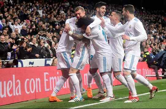 El Barça ata a Griezmann: pero Florentino Pérez tiene fichado al 'nuevo Neymar'