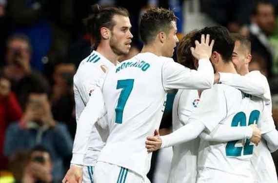 Florentino Pérez ya le reserva dorsal: el crack que tiene atado para el Madrid (y ojo a lo que paga)
