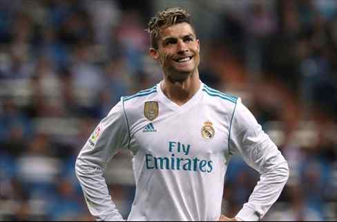 Cristiano Ronaldo frena una salida sonada del Real Madrid (y amenaza a Florentino Pérez)