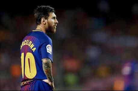 ¡Estalla la bomba! Messi pone al Barça patas arriba (y Cristiano Ronaldo está en el lío)