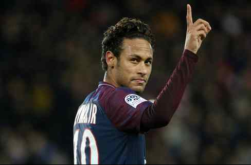 Neymar le dice a Florentino Pérez a quién no quiere en el Real Madrid (y hay sorpresa)
