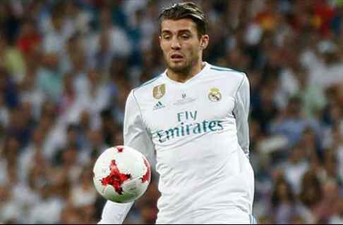 La oferta que saca a Kovacic del Real Madrid (y Florentino Pérez sube el precio)