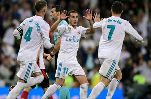 80 millones por un tapado: Florentino Pérez revoluciona el Real Madrid con un fichaje bomba
