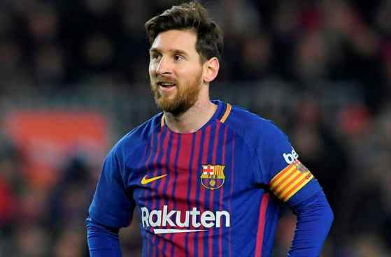 Messi no quiere que se vaya: el Barça frena una salida sonada